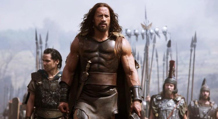 Hercules (2014) still