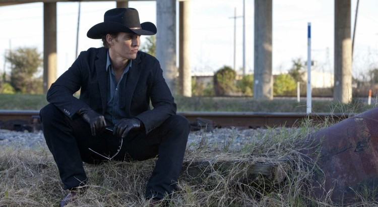Still from Killer Joe