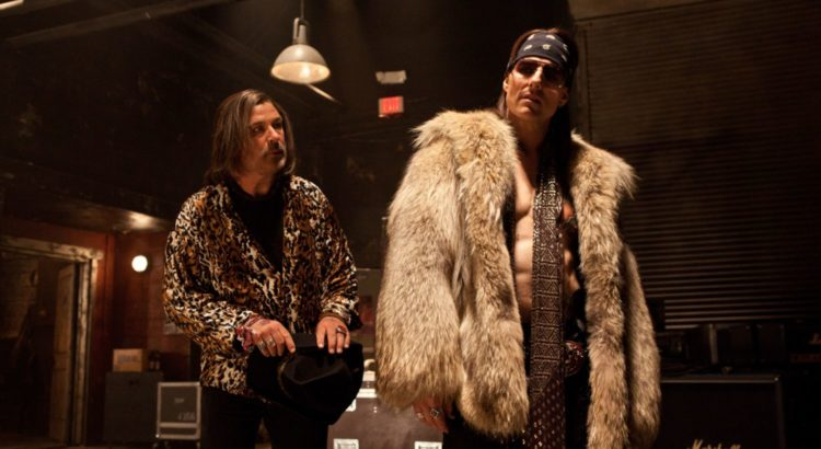 Still from Rock of Ages (2012)