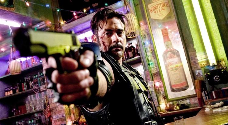 Still from Watchmen (2009)