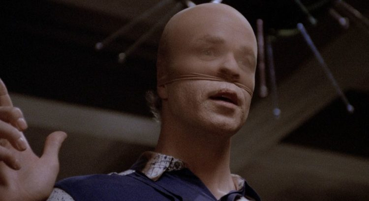 Manhunter still