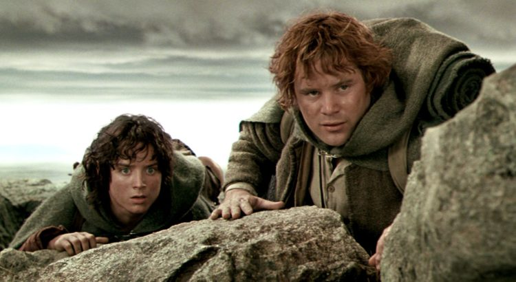 The Lord Of The Rings The Two Towers 2002 Theatrical Cut Or Extended Edition This Or That Edition