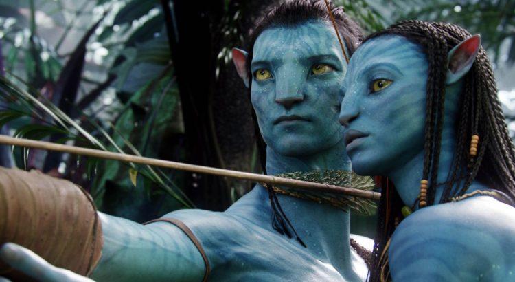 Avatar still