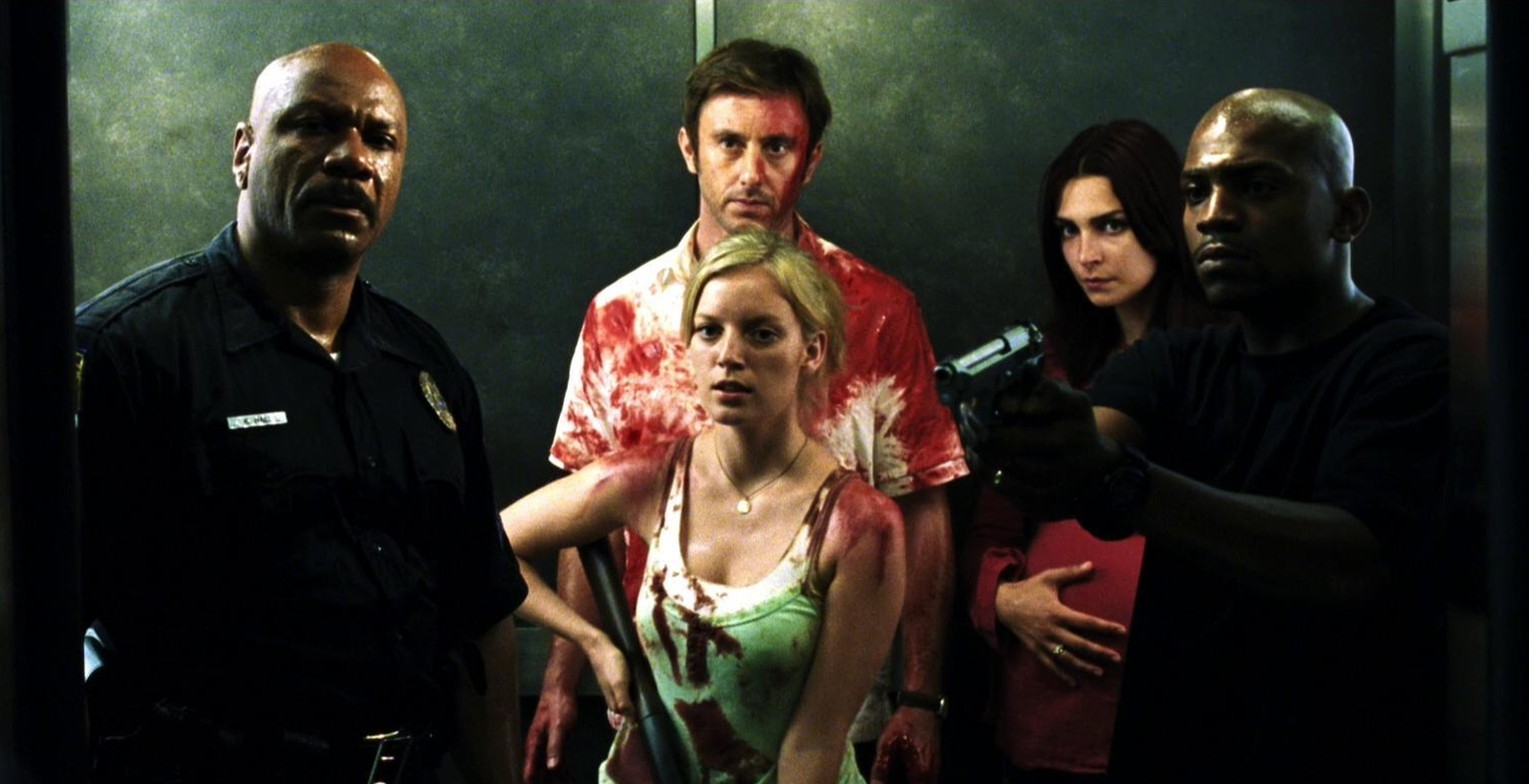 Dawn of the Dead (2004) - Theatrical Cut or Unrated Director's Cut? This or  That Edition
